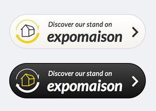 expomaison-badges-en