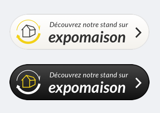 expomaison-badges