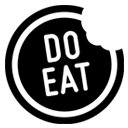 doeat logo