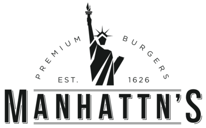 manhattns logo