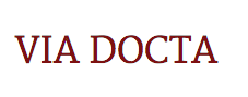 via-docta logo