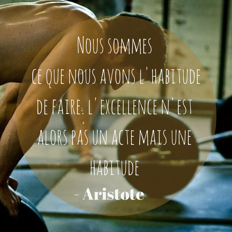photo inspirantes citation